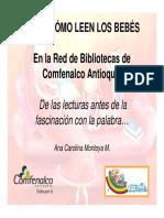 taller_que_y_como_leen_los_bebes_comfenalco_antioquia.pdf