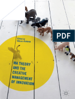 Ma Theory and the Creative Management of Innovation.pdf