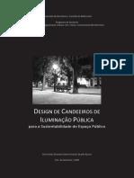 design_de_candeeiros_de_iluminacao_publica.pdf