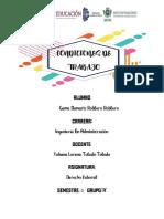 condiciones de trabajo.pdf