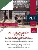 Generalidades Entera (2).pptx