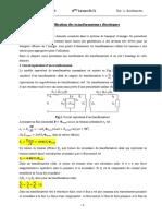Chap_4_ Modélisation des transformateurs électriques