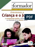 R Reformador - 2007 - 07 - cópia.pdf