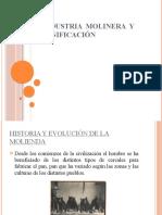 molienda 2.0.pptx