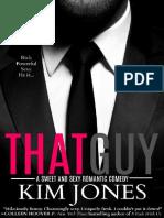 That Guy.pdf