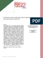 educação inclusiva.pdf