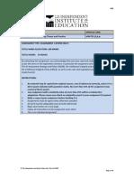 Assignment 1-Marketing.pdf