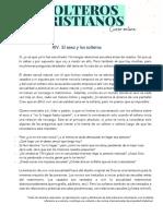 Modulo 14 El sexo y los solteros.pdf