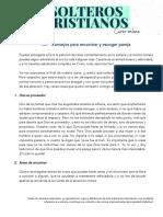 Modulo 15 Para encontrar y escoger pareja.pdf