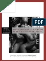 2 - Método cafajeste III  - Como dominar a magia da personalidade penetrante