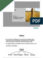 01. Producción de Cereales Variedades de Trigo  Curso Nov 2012 dia 1.pdf