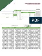 HOJA DE RESPUESTAS 2020 (1).pdf