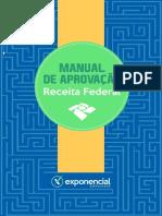 Tecnicas-e-Ciclos-de-Estudo-Auditor-Fiscal-da-Receita-Federal-2019-v2