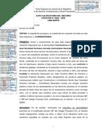 Resolucion_1_20200831130456000633366.pdf