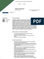 A Arte de Fazer Acontecer Resumo_ David Allen _ PDF Download