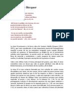 PRUEBA_INICIAL-BECQUER_CORREGIDO.docx