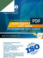 ECOETIQUETADO TIPO I JOHAN SUSA.pptx
