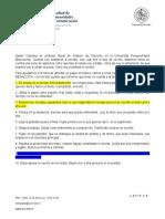 Decálogo Cassany.docx