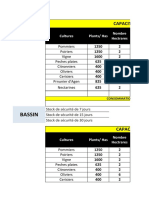CALCUL VOLUME BASSIN.pdf