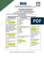 ACTIVIDAD DIAGNOSTICO. CUATRIMESTRAL.  .pdf