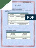 Actividad leyes de la dinámica-Arturo Puga.pdf