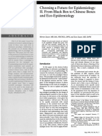 Susser 1996 Choosing a future for epidemiology.pdf