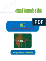 ITED_ISPGaya.pdf