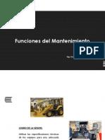 S3 - Funciones del Mantenimiento.pdf