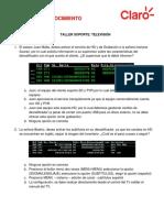 Taller # 8 Soporte tv.pdf