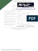 gsxr600.1.pdf