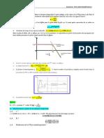 Solution TD3 Exo1 et 2