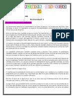 MATERIAL _compressed.pdf