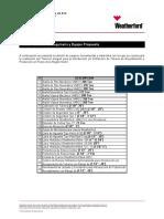 Copia de Ficha Tecnica