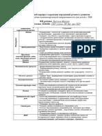 1912352352.pdf