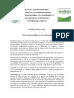 REGIONES AGROALIMENTARIAS (estado nutricional).docx