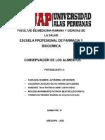 conservacion de los alimentos.pdf