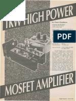 1kw mosfet amp..pdf