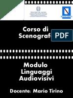 Dallinquadratura_fissa_allinquadratura_i.pdf