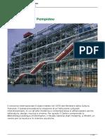 centre-georges-pompidou (1)