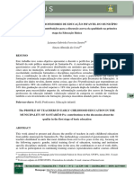 Dialnet-OPerfilDosProfessoresDeEducacaoInfantilDoMunicipio-6078603 (1)