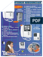 videoresi.pdf