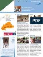 BURKINA-FASO_YIKRI_ENTREPRENEURS-DU-MONDE_Fiche-programme