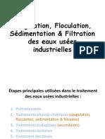 coagulation floculation.pptx