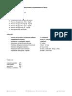 PRQ 3219 Tema 1
