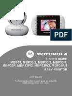 Baba MBP33_33P_IFU_EN.pdf