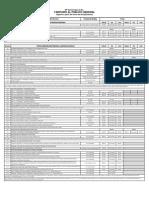 _uploads_procedimientos_tarifas_uploads-procedimientos-tarifas-tarifario-publico-2020-actualizado-al-04