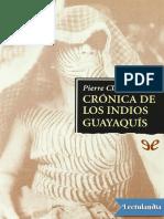 Cronica_de_los_indios_guayaquis_-_Pierre (1)