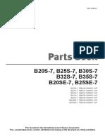 B20S-7_SB1266E01.pdf