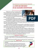 manual dirigentie-19-21.pdf