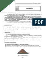 TP01 echantillonnage_2.doc